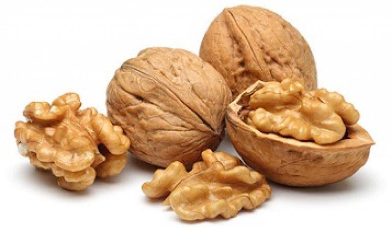 rasva poletavad ood toidud rasva poletavad sisetallad