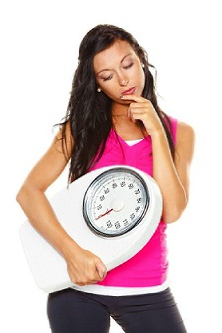 parimad rasvapoletid meeste tervis rasva kaotuse nadalavahetus
