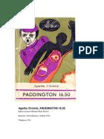 21 paeva rasva kadumise valjakutse pdf jake roberts kaalulangus