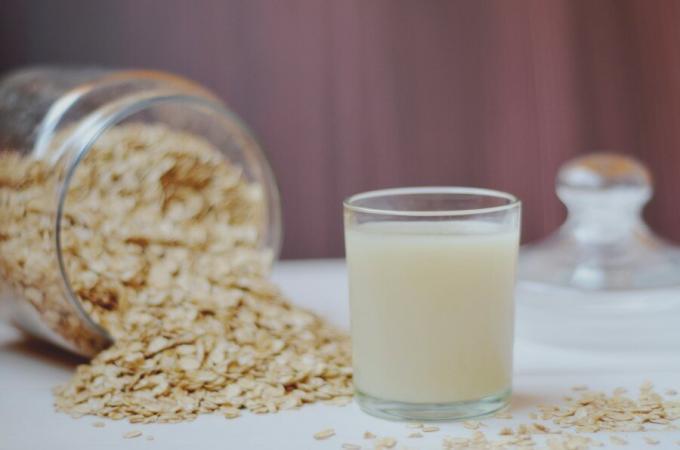 kaalulangus kaerahelbed retsept soomine terve nisu leib kaalulangus