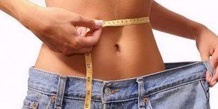 toit mis poletab rasva ja kiirendada metabolismi 20 min hiit poletada rasva kiire spin