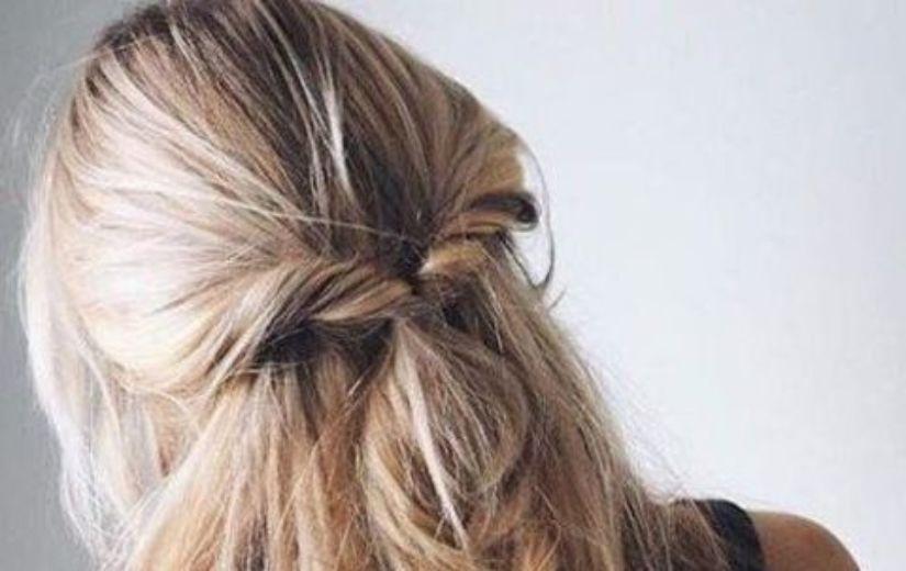 juuksed langevad kaalulanguse ajal valja rasva poletamine varske mahla