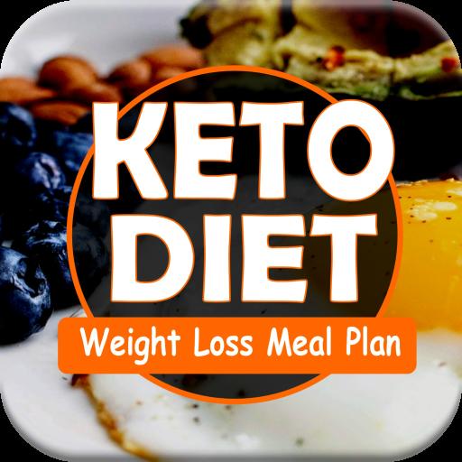 alusta rasva poletamise ulevaadet toidud mis kiirendavad metabolismi ja poletavad rasva kiiresti
