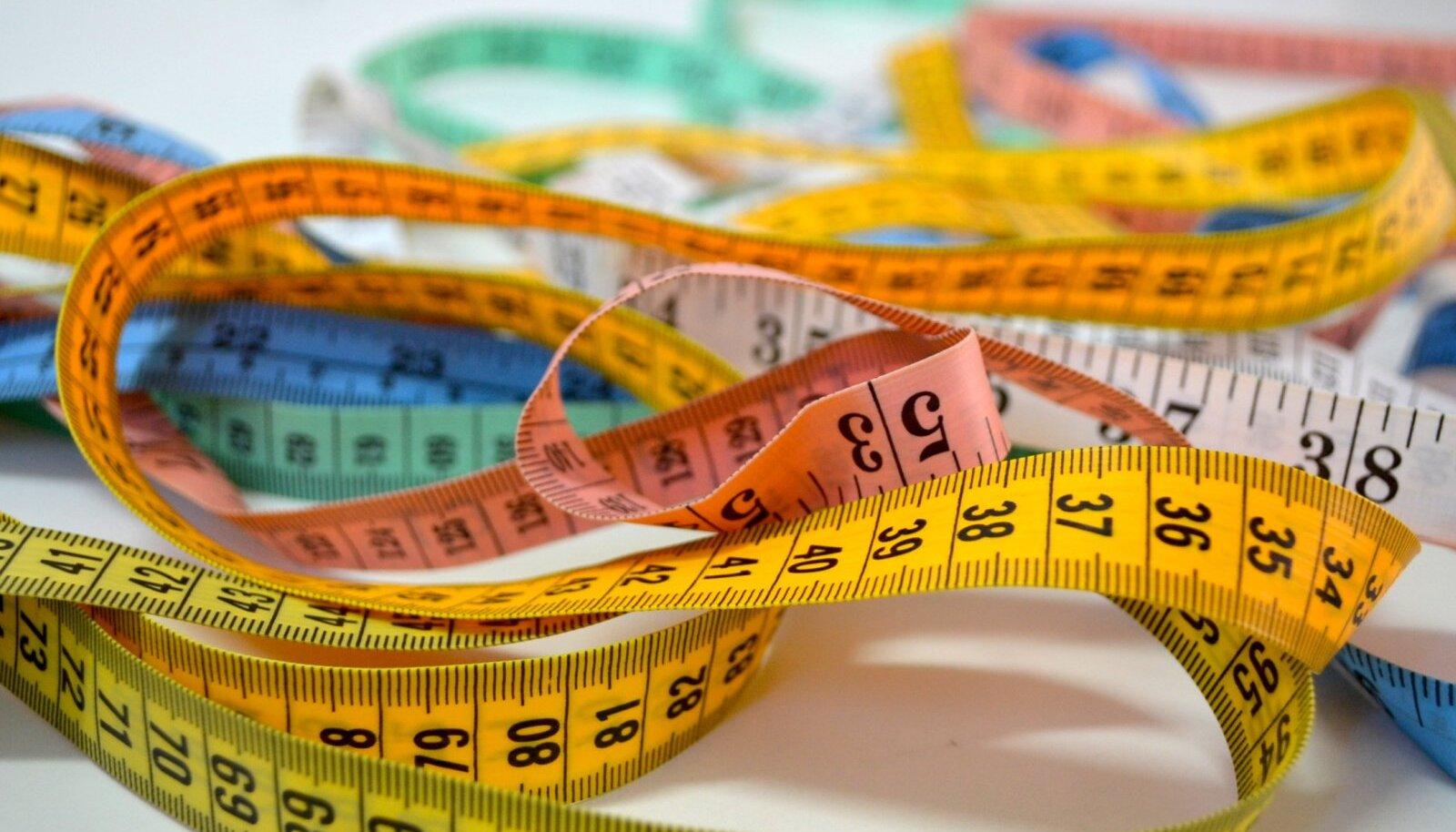 rasvakoolituse poletamine