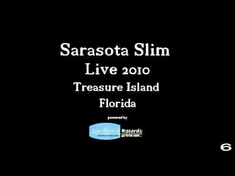 slim down sarasota