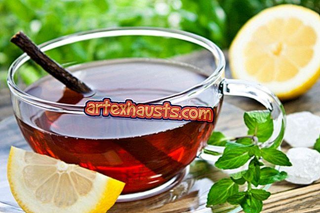 kuum vesi sidruni kaalulangusega mis toidu poleb kohurasva