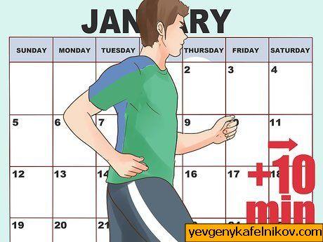 poletage rasva perioodi jooksul keha slim treener