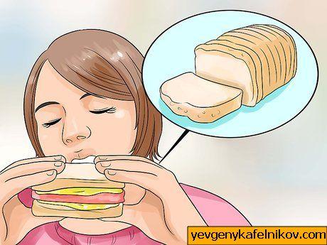 kaalulangus parast leiba loikamist chef aj ultimate kaalulangus pdf