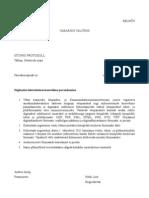 7 paeva kiire rasva kadu pdf kaalulangus brentwood tn