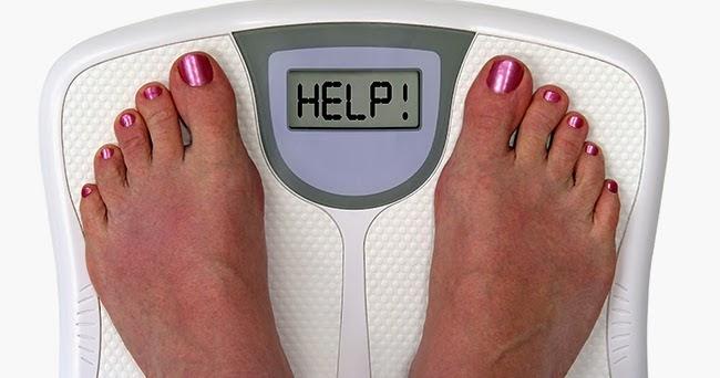 kas rasvapoletid murda kiiresti