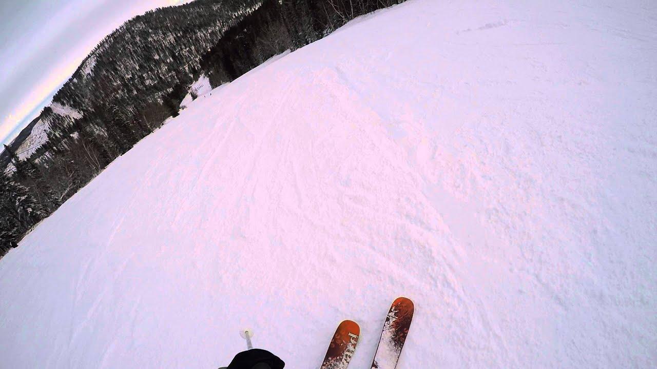 snowshopeing kaalulangus kuidas poletada rasva 5 nadala jooksul