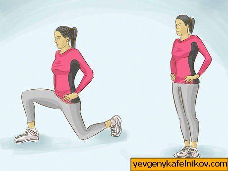 kuidas slim reied uhe kuu jooksul korge kiudude rasvade kadu