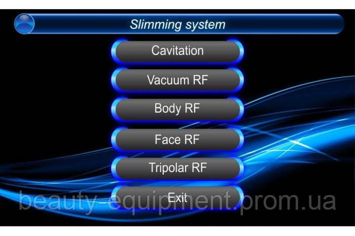 spl slimming n beauty review fall slim down
