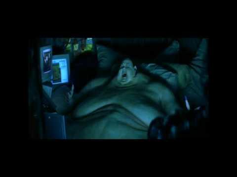vampire fat burner invisalign traksid kaalulangus