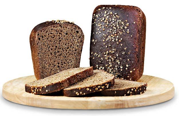 rye leiva rasvade kaotus slimming laupaev