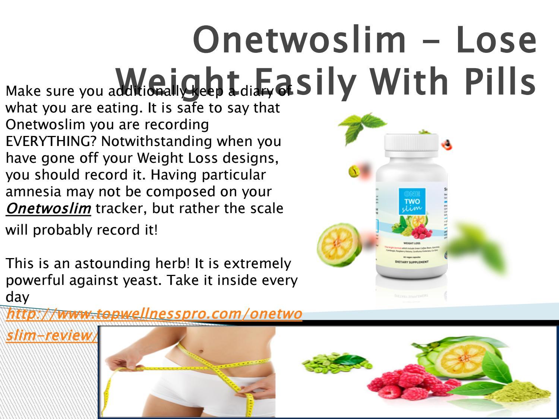 onetwoslim arvustused rasva poletamine steroiditsukkel