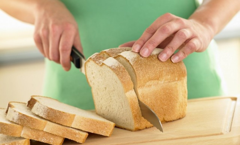 rye leiva rasvade kaotus toiduained mis poletavad rasva