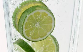 kaalulangus soe vesi sidrun kuidas poletada rasva nahka