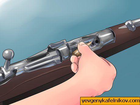 kuidas ohutada relvade kiiresti pure fat burn review