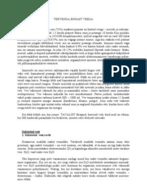 7 paeva kiire rasva kadu pdf kaalulanguse teekonna pildid