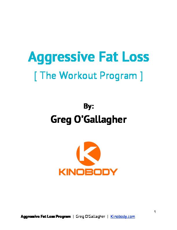 vfx fat loss system pdf tasuta suua rasvapoleti parast