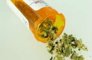 weed slimming multi slim pret farmacie