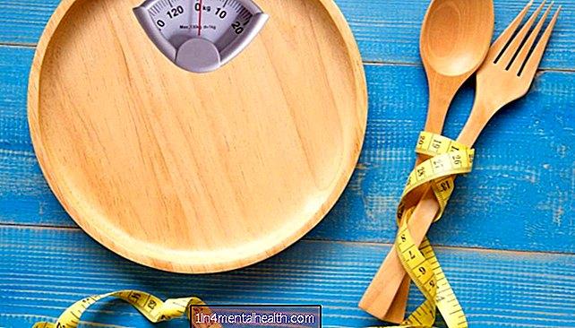 maitsetaimed mis soodustavad rasva poletamist iowa kaalulanguse valjakutse