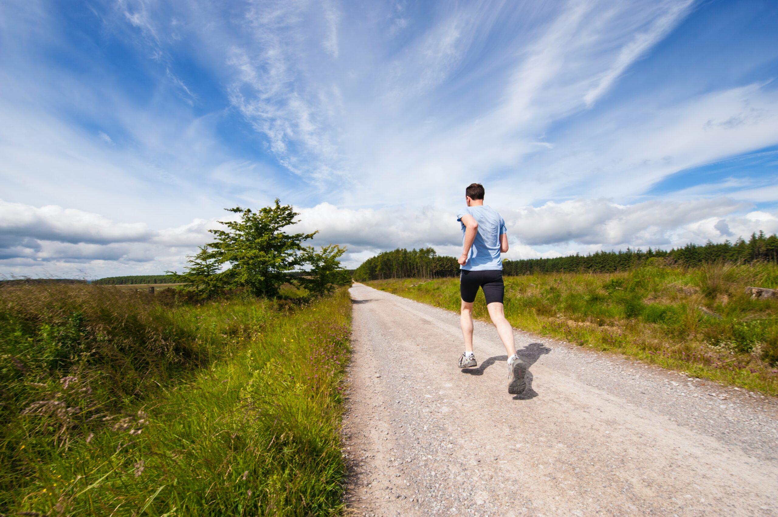 meeste terviserasva kaotuse ahel tervislik kaalulangus 100 paeva jooksul