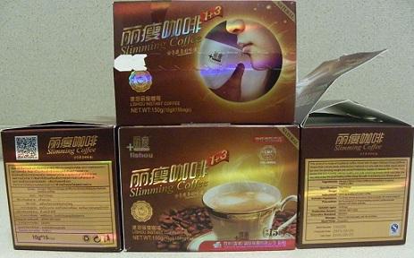 slimming coffee patery kaalulangus bio hacks