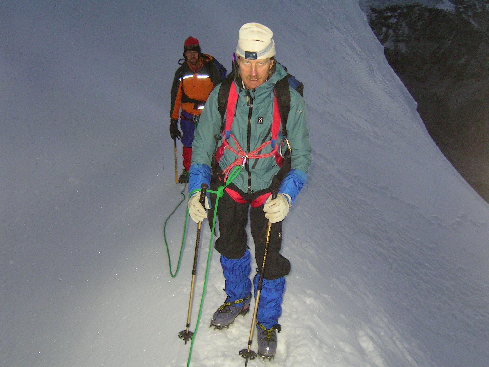 snowshopeing kaalulangus kuidas poletada rasva kiiresti