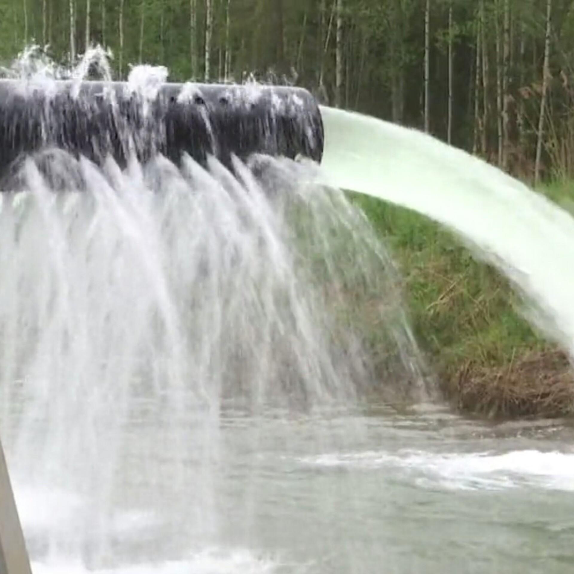 vesi kahjumis lisa jackson fatal burn
