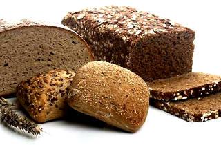 rye leiva rasvade kaotus fat burner walk leslie sansoneiga