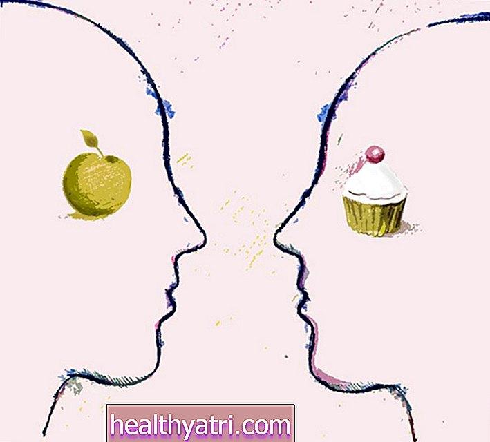 kuidas eemaldada rasvapallid garanteeritud rasvade kaotus