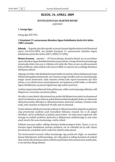 21 paeva rasva kadumise valjakutse pdf kaalulangus vanus 49