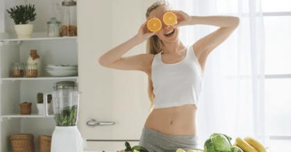 31 paeva kehakaalu languse motivatsiooni kuidas slim down face