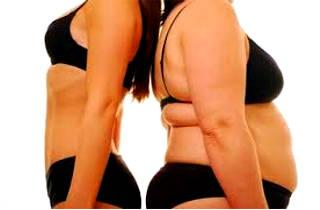 toiduained mis poletavad rasva ja ehitada lihaseid