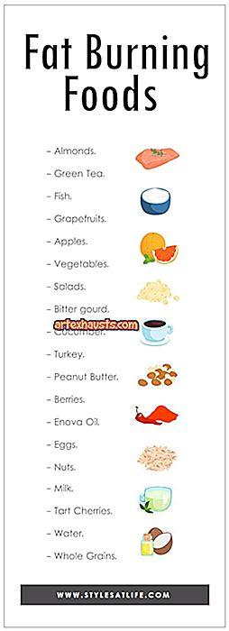 parimad rasvapoletusprotseduurid
