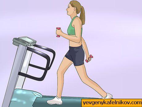 poletada keharasva 3 miili