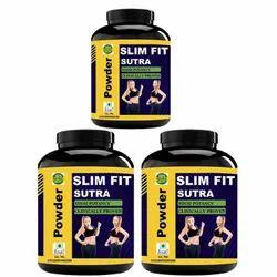 mine fit slimming kit