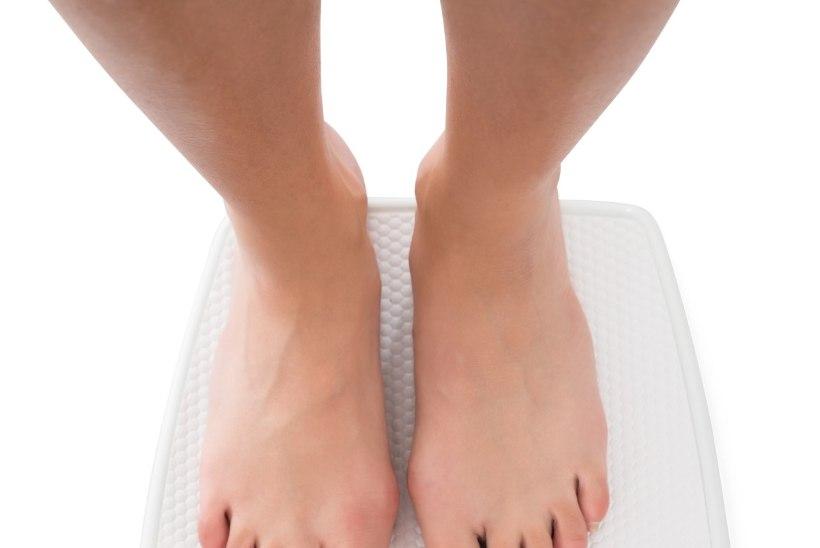 hangi kaalulangus retsepti vorgus retseptid rasva eemaldamiseks