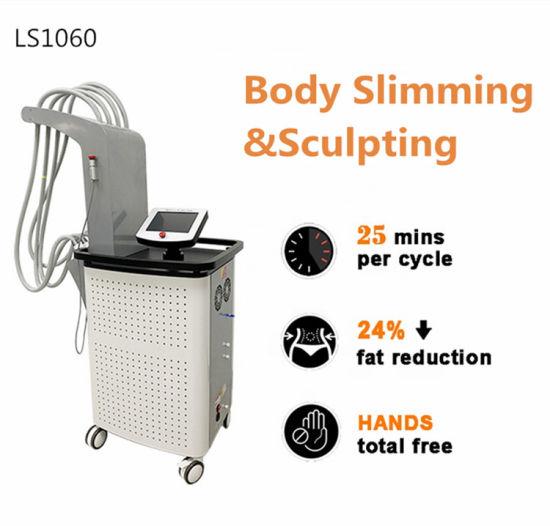 kohls slimming skinny