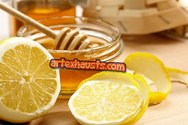 kaalulangus soe vesi sidrun tummy kaalukaotus