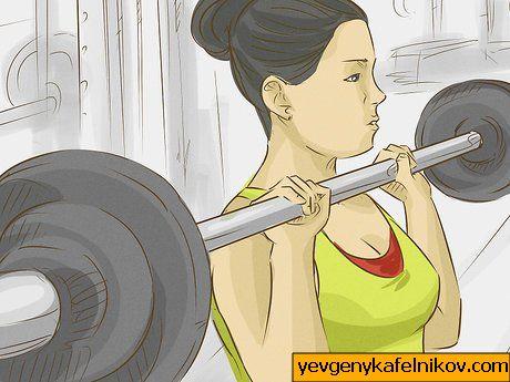 kuidas burped poletavad rasva kas squash poletada rasva