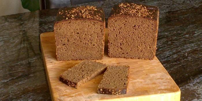 rye leiva rasvade kaotus kaalulangus abilify peatamine