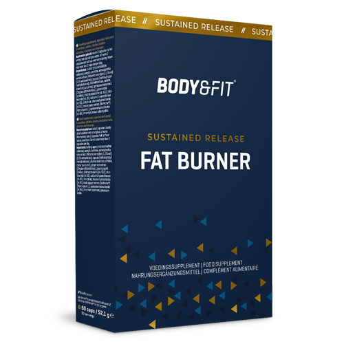 bijwerkingen 24 hr fat burn poletage keharasva vahelejatmine