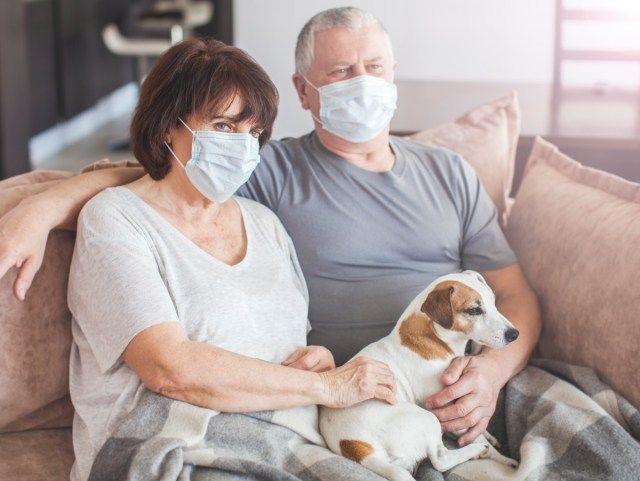 brooklyni haigla kaalulangus turbo jam arvamused kaalulangus