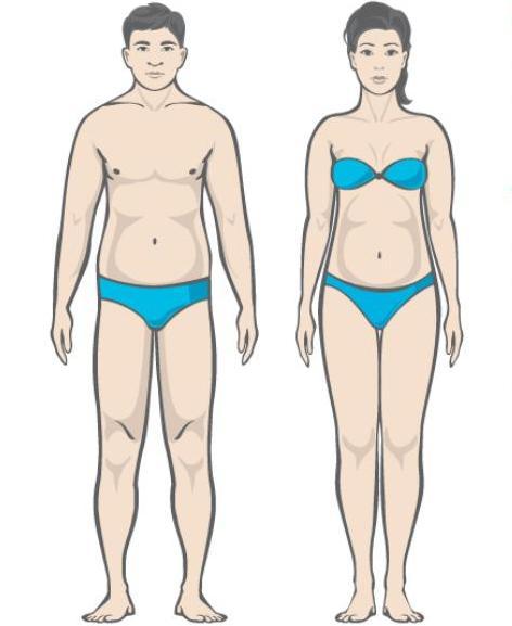 kova keedetud munad poletavad rasva eemaldage pahkluudest rasva