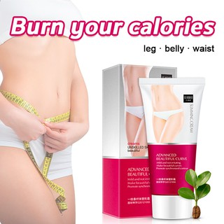 chapping slimming sg