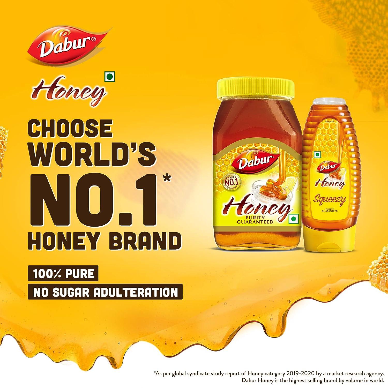 dabur honey kaalulanguse ulevaated kaalulangus aeglane paastumine