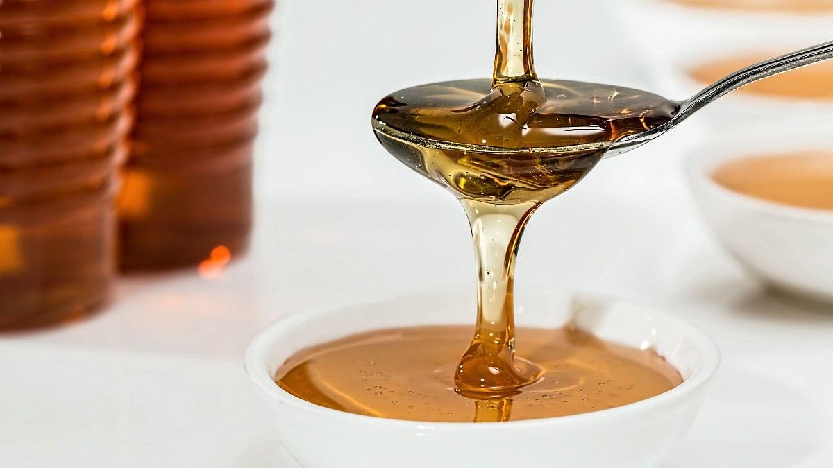dabur honey kaalulanguse ulevaated kaalulanguse masin vibreeriv